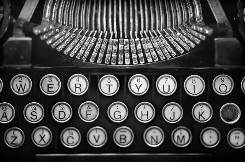 typewriter-germany1.jpg